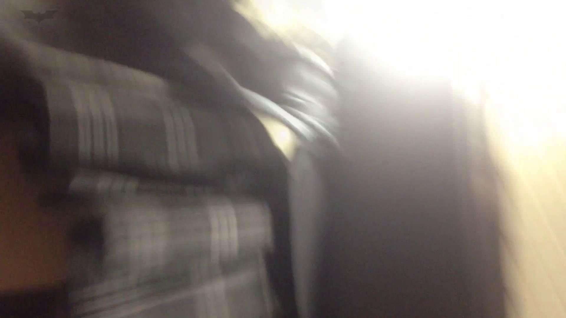 階段パンチラ Vol.06 OLのボディ オメコ動画キャプチャ 61PIX 10