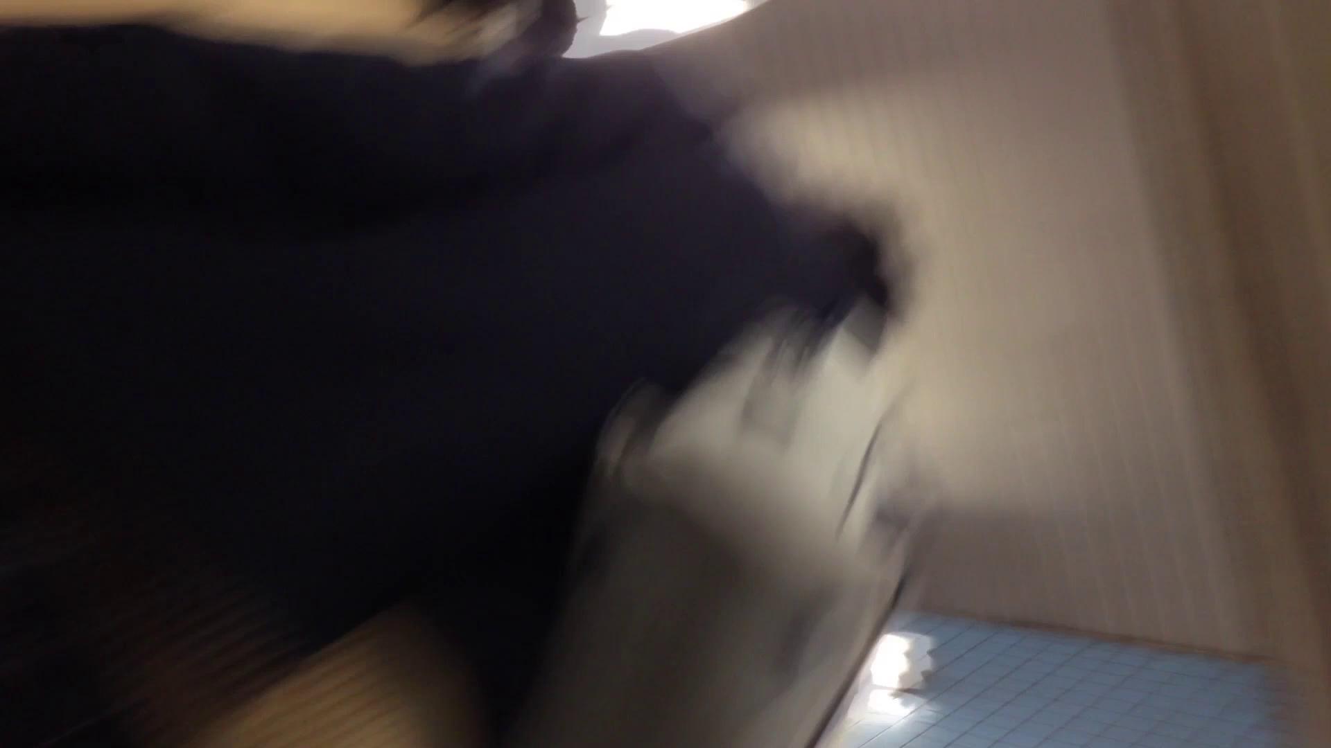 階段パンチラ Vol.06 OLのボディ オメコ動画キャプチャ 61PIX 54