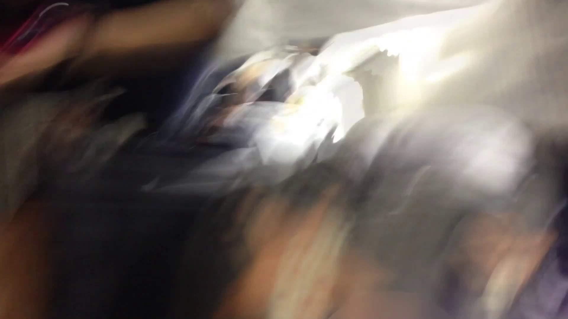 階段パンチラ Vol.09 OLのボディ ヌード画像 85PIX 30