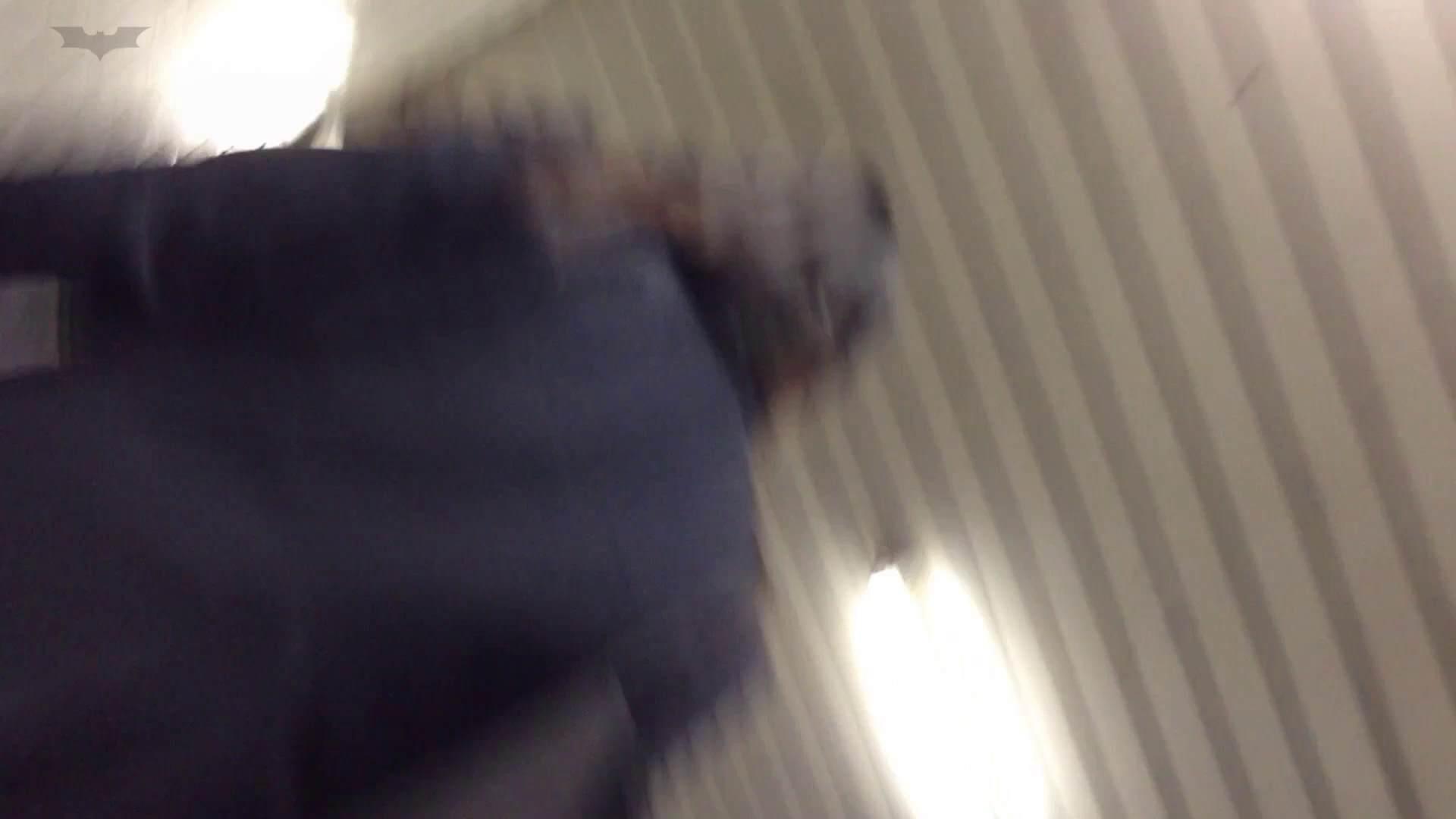 階段パンチラ Vol.09 チラ見せ セックス無修正動画無料 85PIX 55