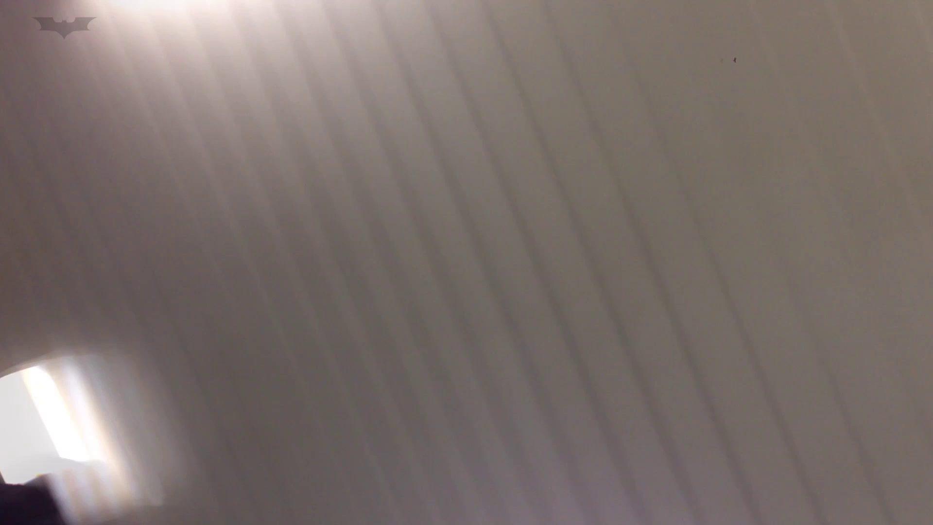 階段パンチラ Vol.09 チラ見せ セックス無修正動画無料 85PIX 63