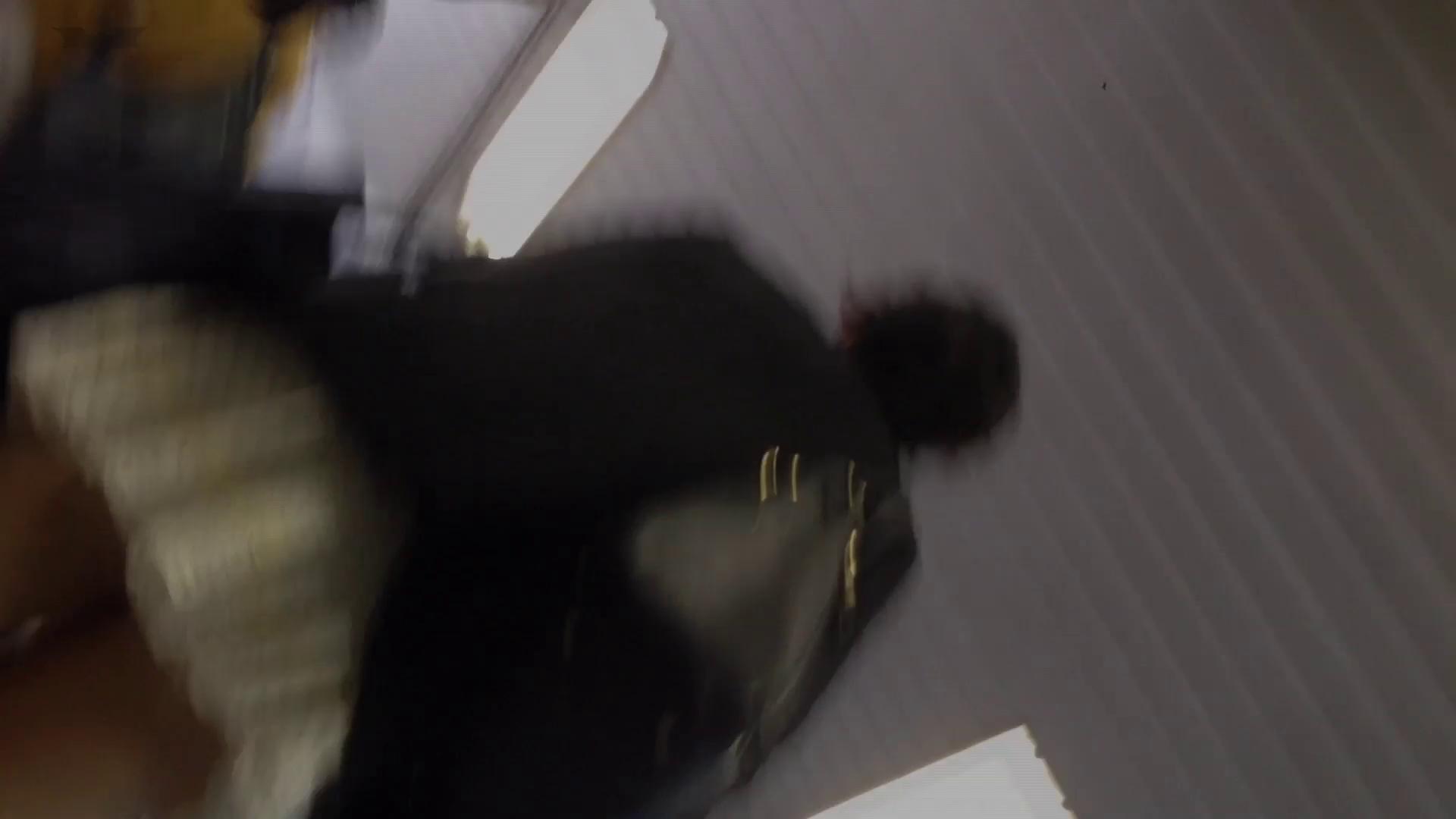 階段パンチラ Vol.09 OLのボディ ヌード画像 85PIX 66
