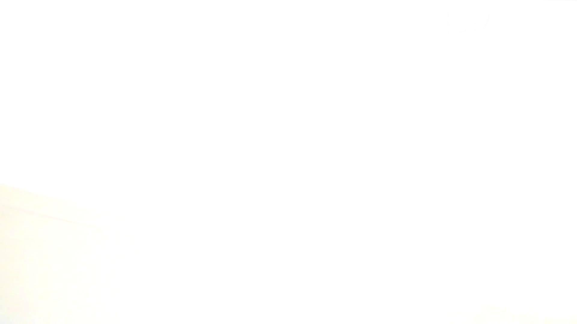 至高下半身盗撮-PREMIUM-【院内病棟編 】VOL2 OLのボディ   盗撮  50PIX 25
