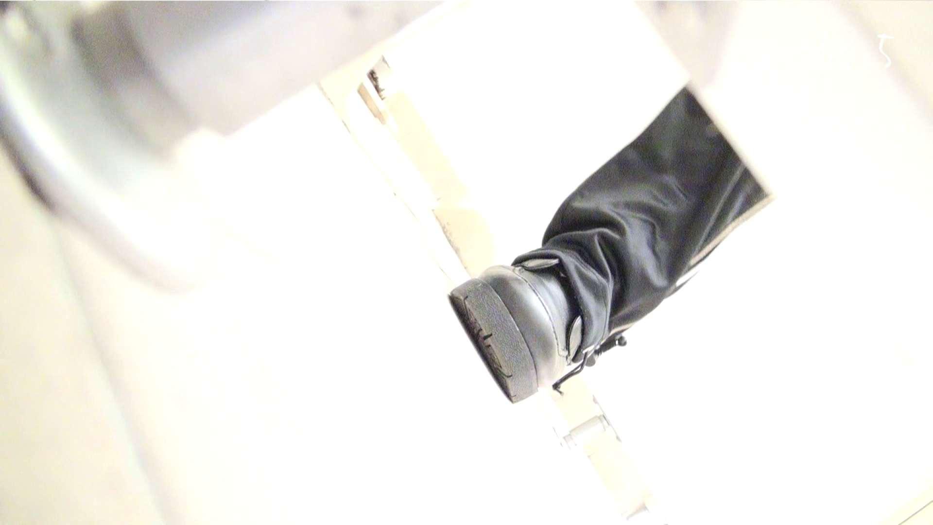 至高下半身盗撮-PREMIUM-【院内病棟編 】VOL5 盗撮 | OLのボディ  81PIX 23