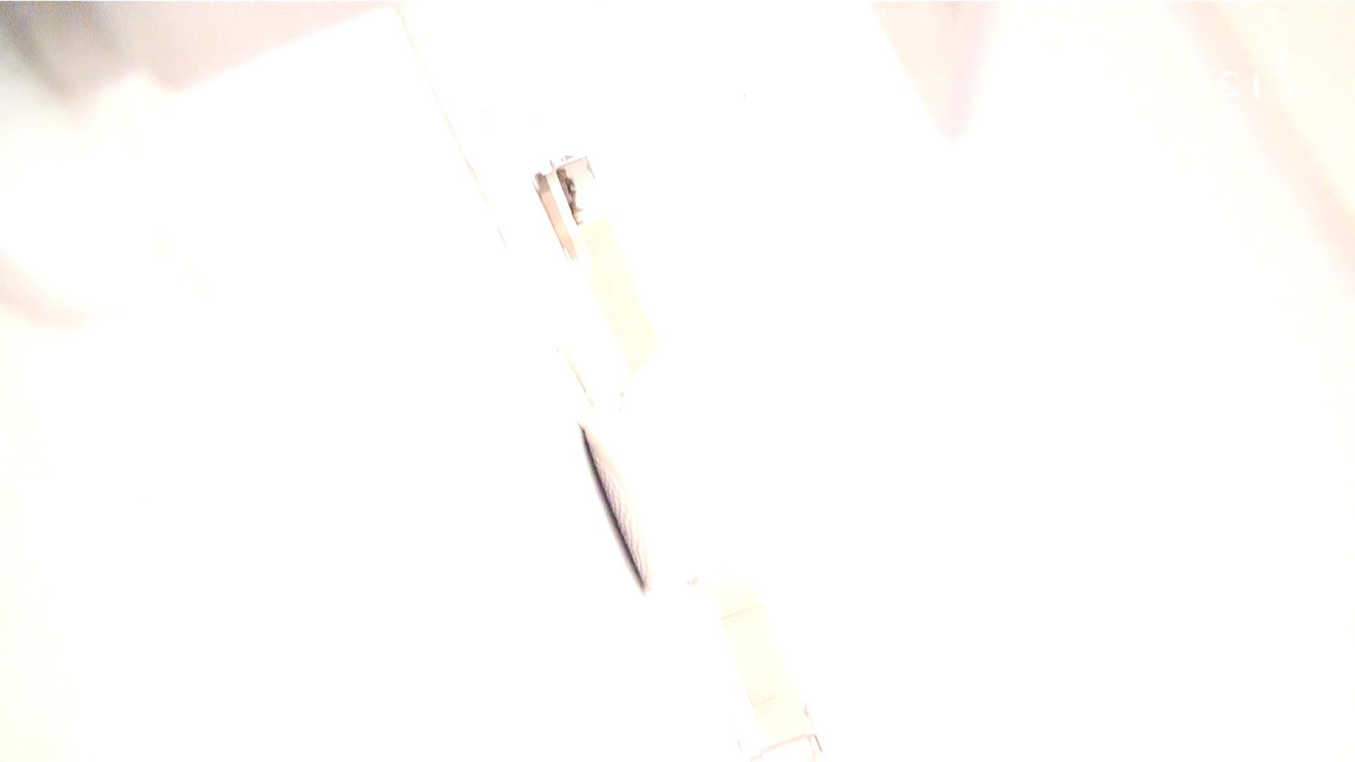 至高下半身盗撮-PREMIUM-【院内病棟編 】VOL5 盗撮  81PIX 46