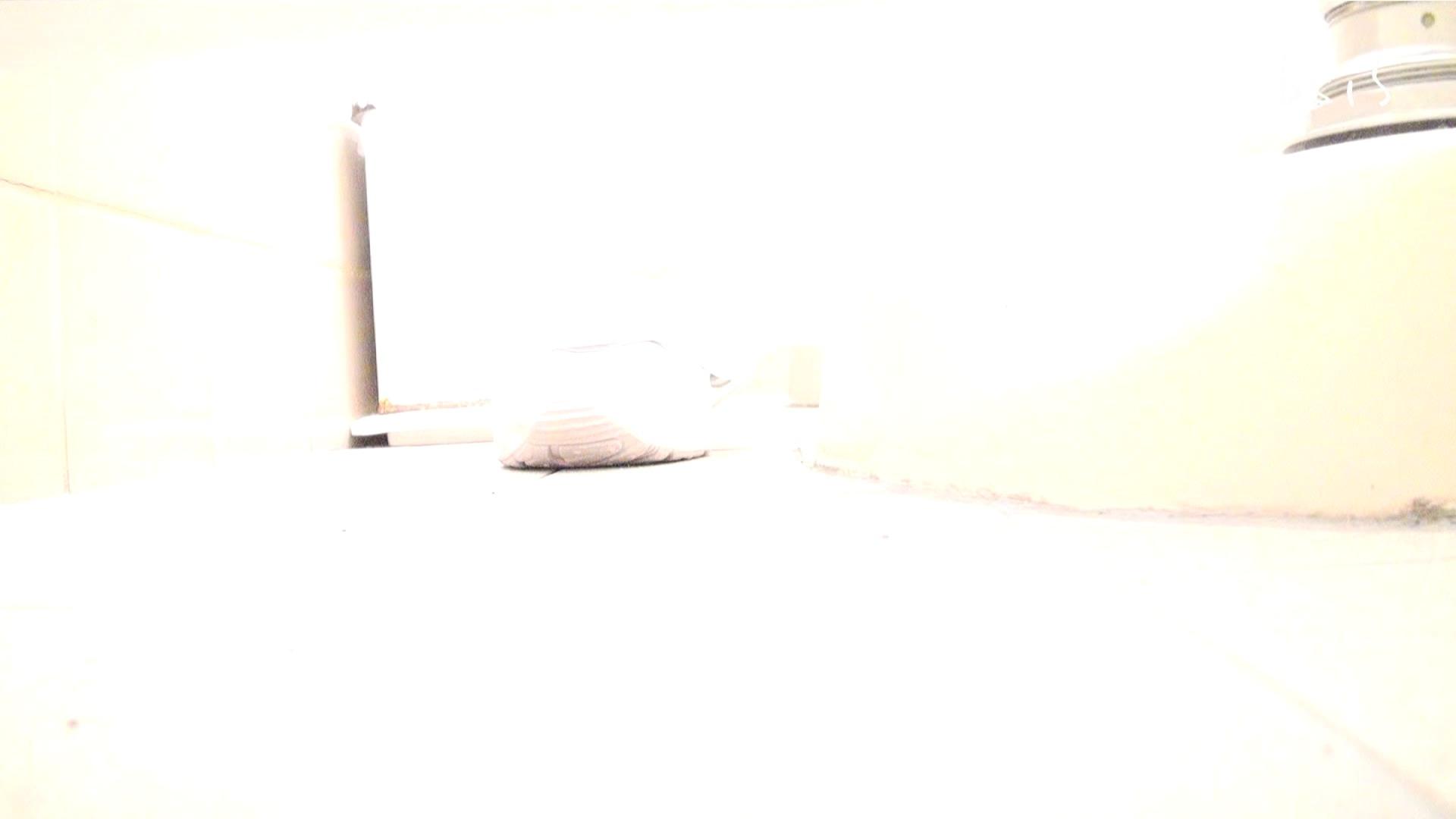 至高下半身盗撮-PREMIUM-【院内病棟編 】VOL5 盗撮 | OLのボディ  81PIX 55
