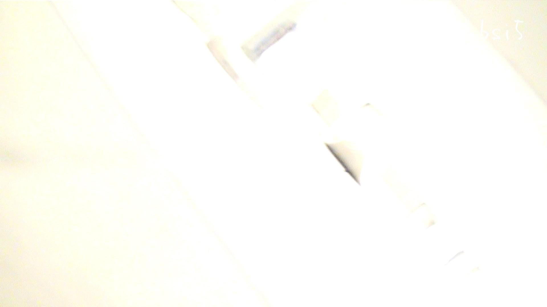 至高下半身盗撮-PREMIUM-【院内病棟編 】VOL5 盗撮  81PIX 68