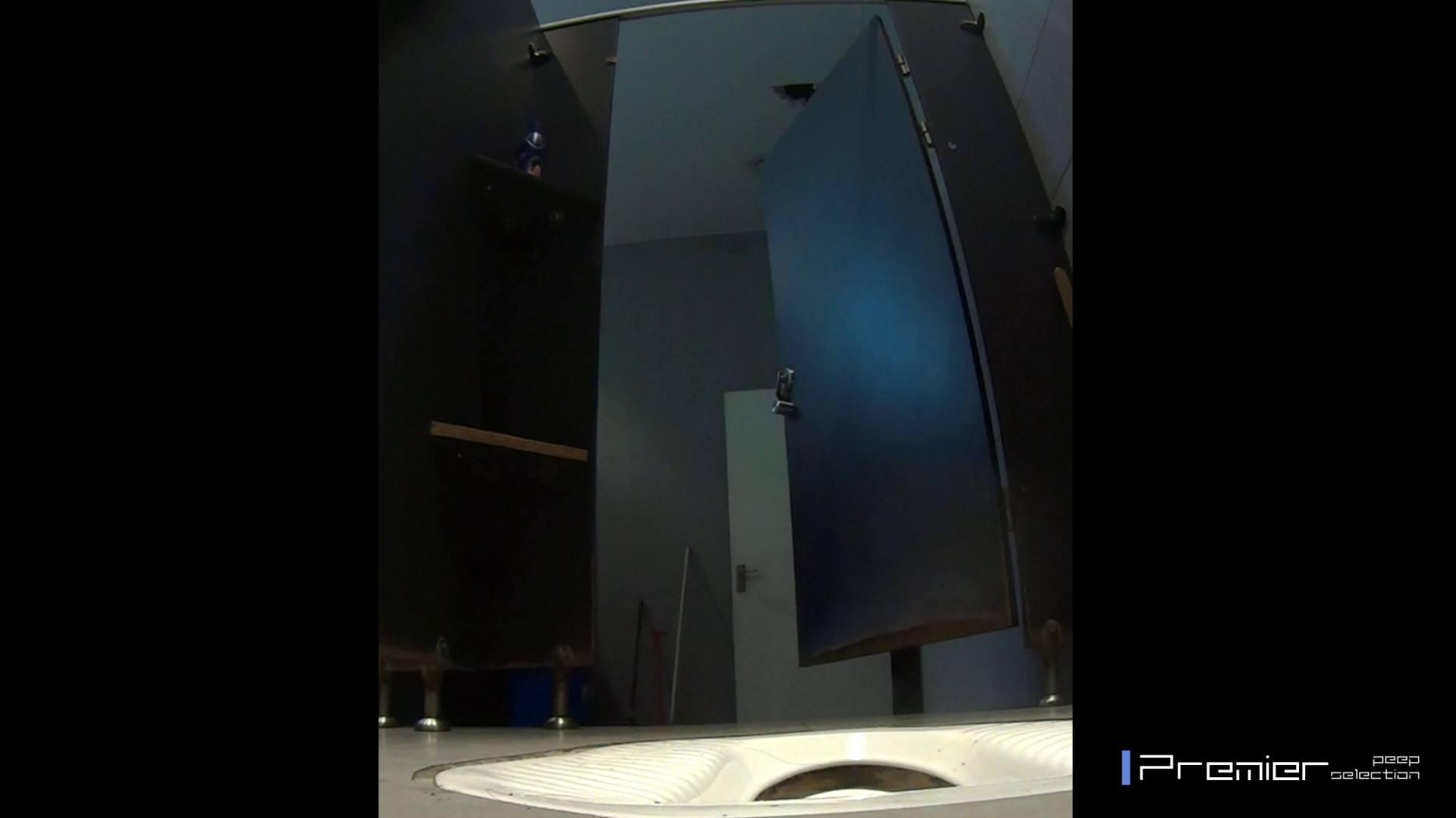 大学休憩時間の洗面所事情21 お姉さんのボディ オメコ無修正動画無料 64PIX 50