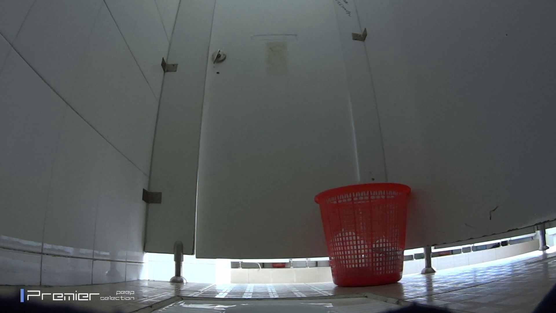 アジアンビューティー達の聖水 大学休憩時間の洗面所事情24 美女のボディ | お姉さんのボディ  67PIX 29
