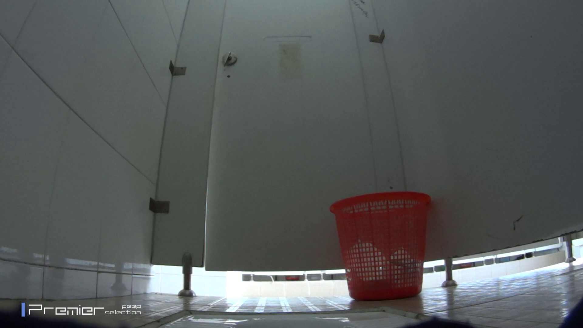アジアンビューティー達の聖水 大学休憩時間の洗面所事情24 洗面所 オマンコ動画キャプチャ 67PIX 30