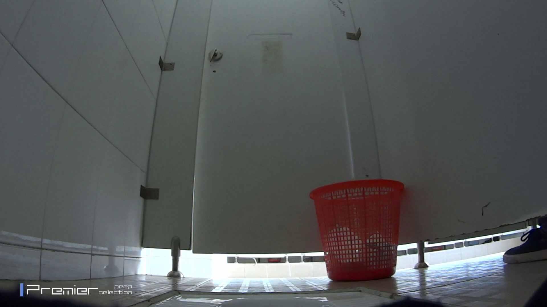 アジアンビューティー達の聖水 大学休憩時間の洗面所事情24 美女のボディ | お姉さんのボディ  67PIX 33