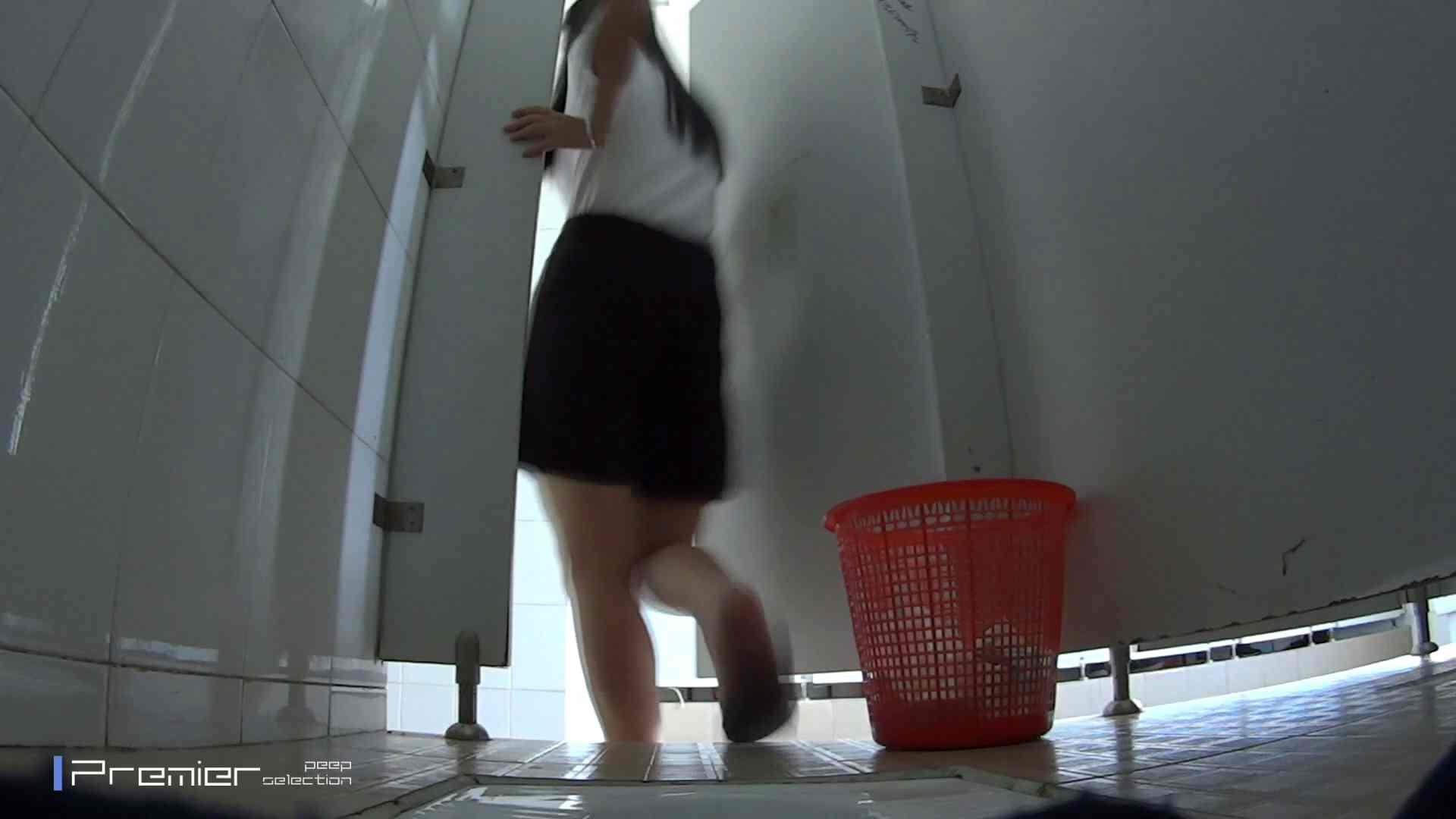 アジアンビューティー達の聖水 大学休憩時間の洗面所事情24 美女のボディ | お姉さんのボディ  67PIX 53