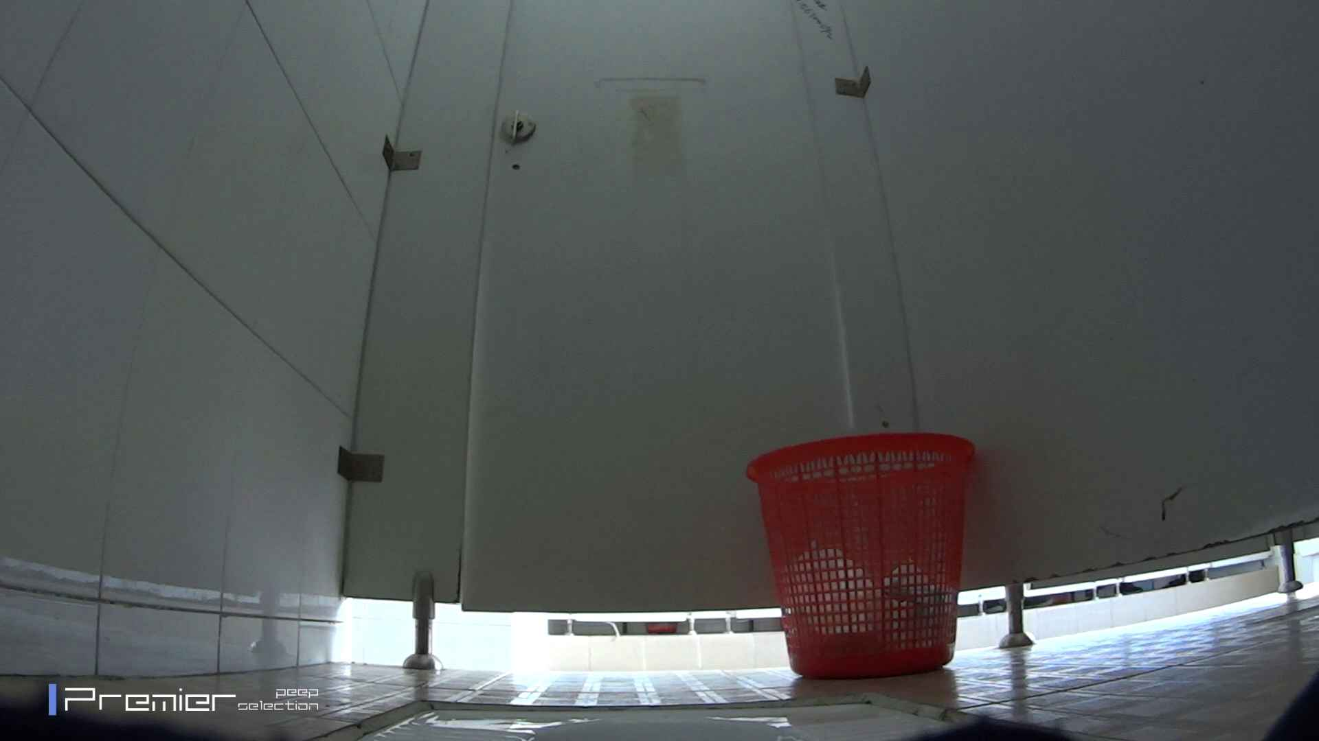 アジアンビューティー達の聖水 大学休憩時間の洗面所事情24 美女のボディ | お姉さんのボディ  67PIX 57