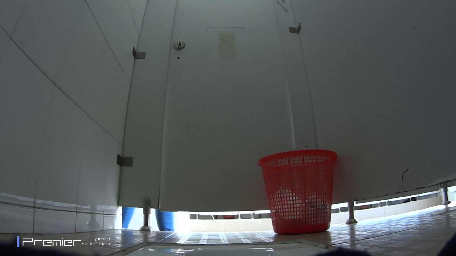 アジアンビューティー達の聖水 大学休憩時間の洗面所事情24 洗面所 オマンコ動画キャプチャ 67PIX 58