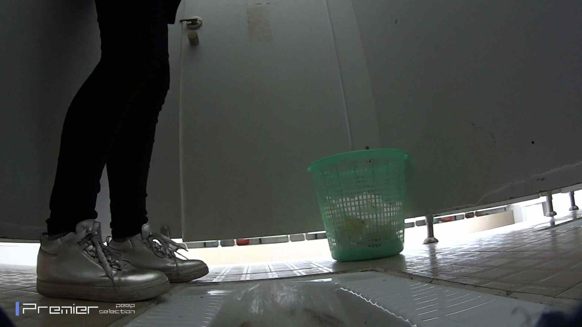 美形JD高画質盗撮大学休憩時間の洗面所事情39 お姉さんのボディ AV無料 103PIX 27