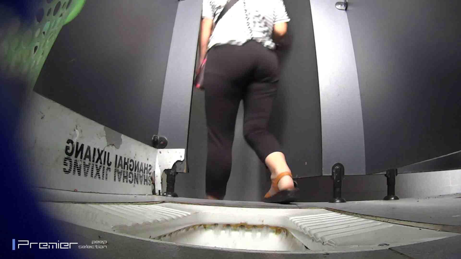 夏全開!ハーフパンツのギャル達 大学休憩時間の洗面所事情44 洗面所 エロ画像 70PIX 33