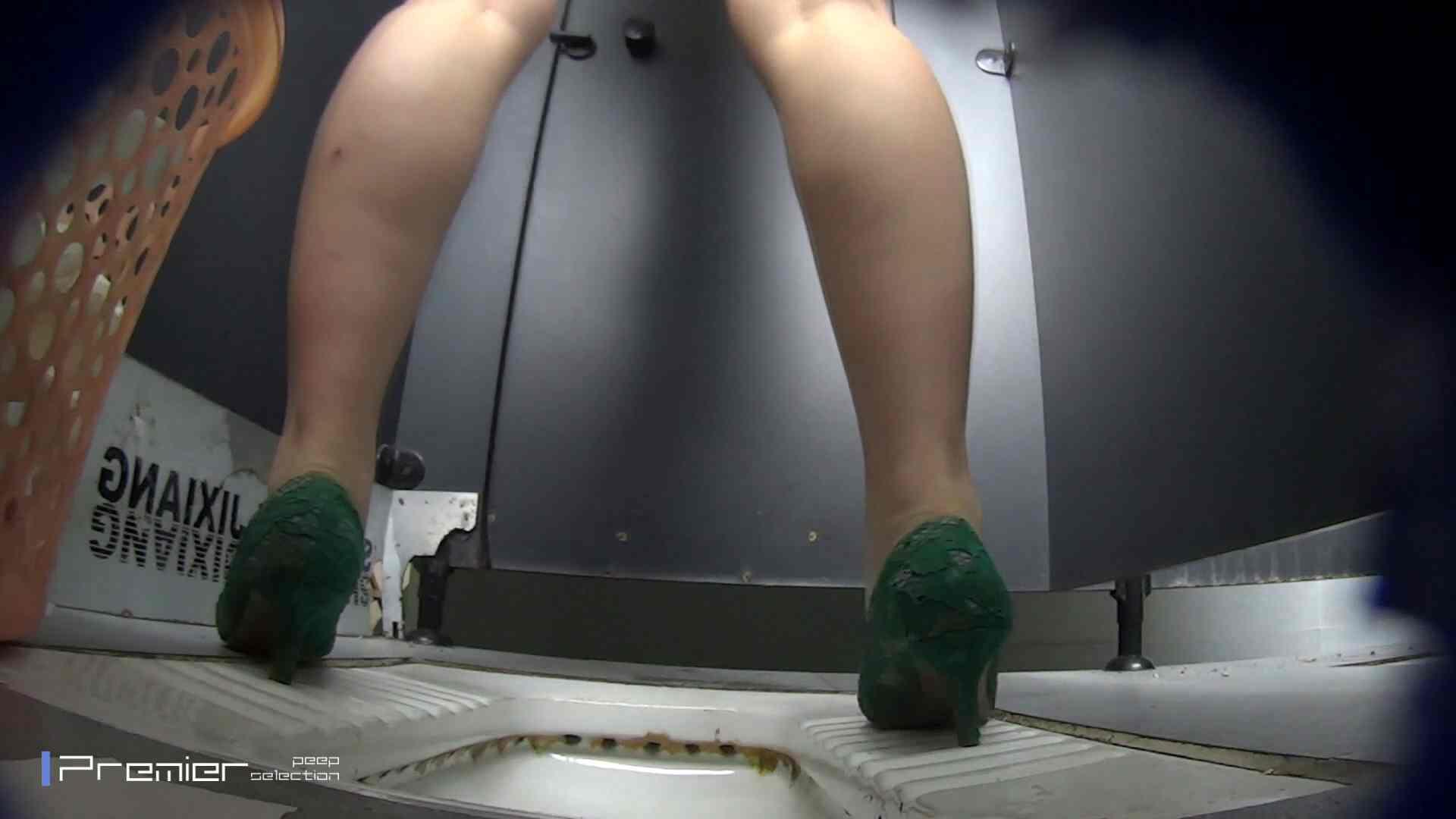 びゅーっと!オシッコ放出 大学休憩時間の洗面所事情47 洗面所 スケベ動画紹介 103PIX 2