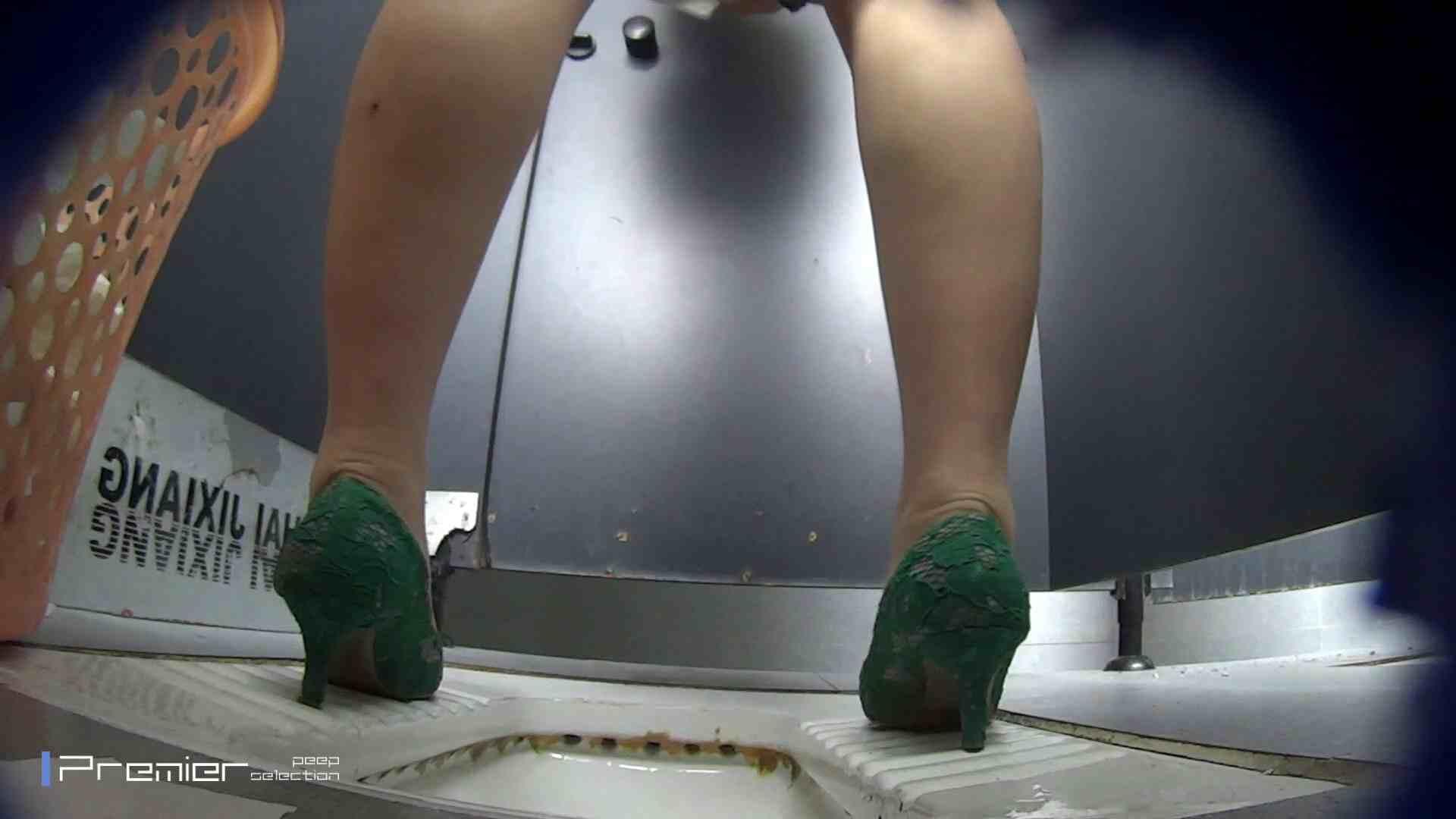 びゅーっと!オシッコ放出 大学休憩時間の洗面所事情47 美女のボディ   お姉さんのボディ  103PIX 29
