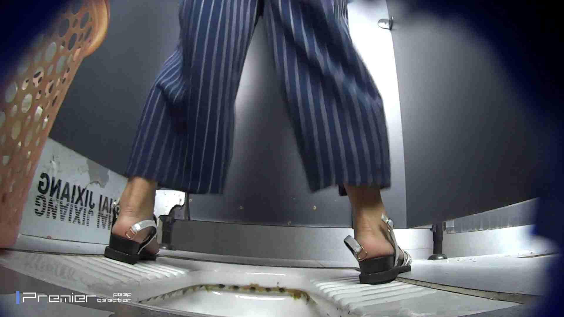 びゅーっと!オシッコ放出 大学休憩時間の洗面所事情47 盗撮 セックス無修正動画無料 103PIX 39