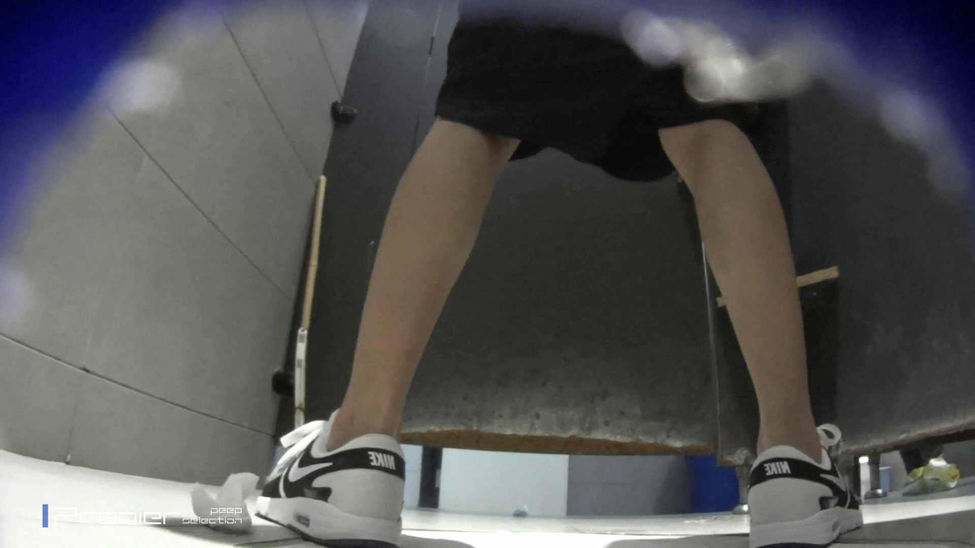 放nyo盛り合わせ! 大学休憩時間の洗面所事情71 美女のボディ スケベ動画紹介 59PIX 11