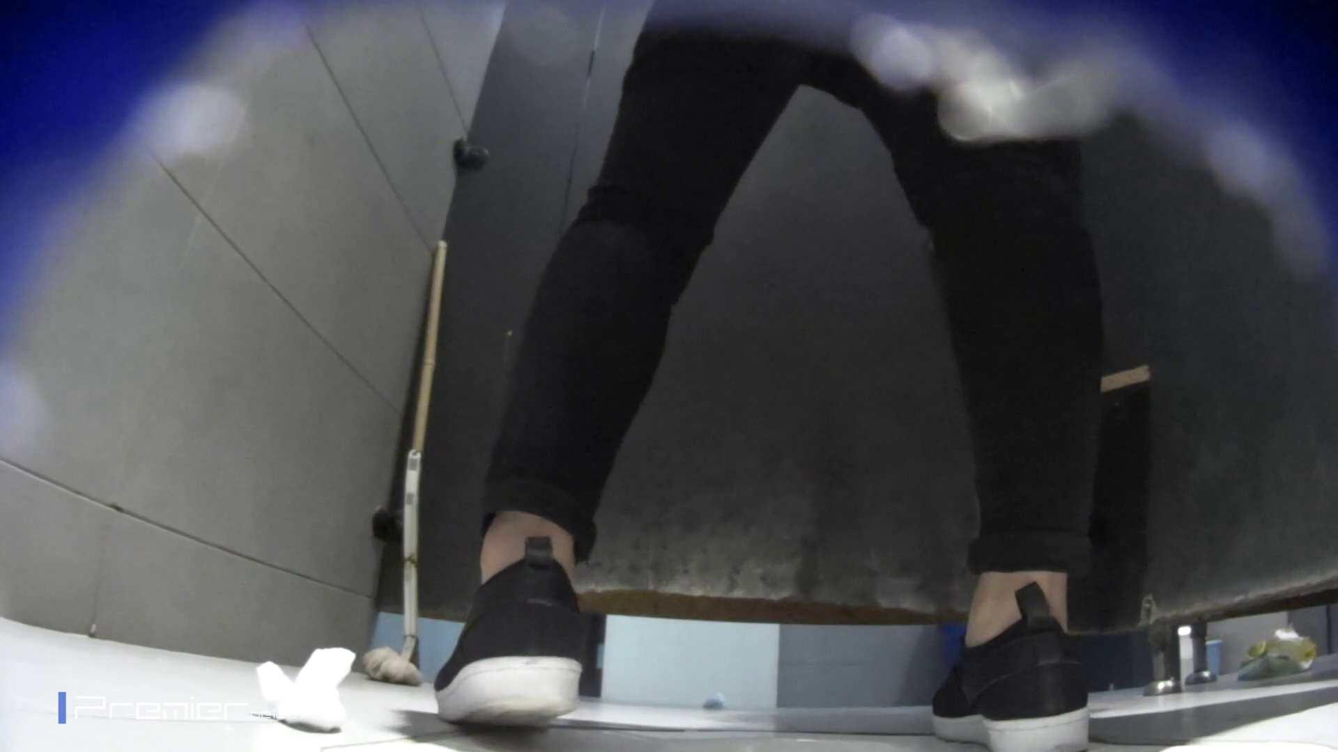 放nyo盛り合わせ! 大学休憩時間の洗面所事情71 美女のボディ スケベ動画紹介 59PIX 27