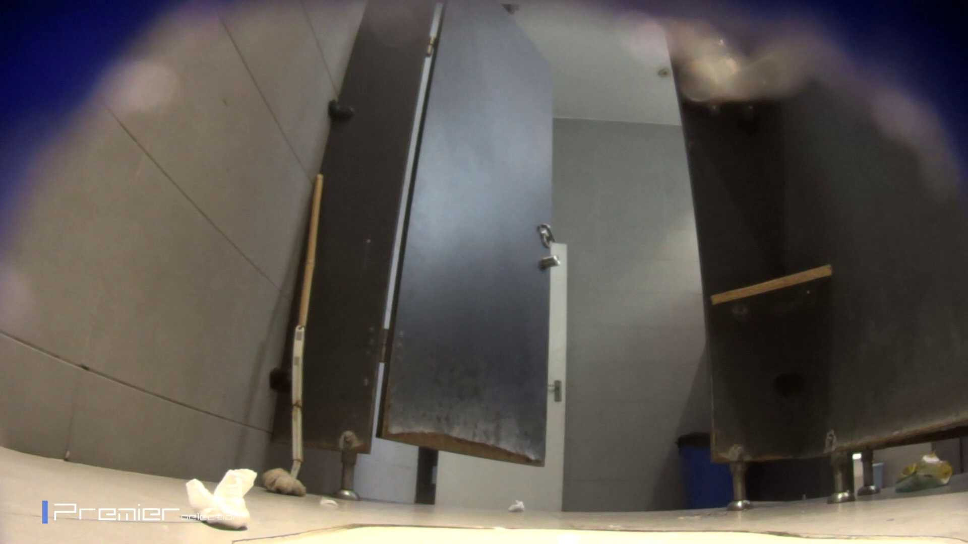 放nyo盛り合わせ! 大学休憩時間の洗面所事情71 盗撮 のぞき動画画像 59PIX 34