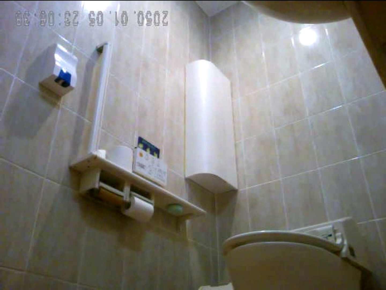 コンビニ洗面所盗撮 vol.004 OLのボディ | 洗面所  101PIX 76