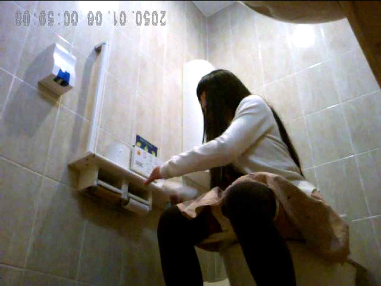 コンビニ洗面所盗撮 vol.006 OLのボディ | 洗面所  109PIX 4