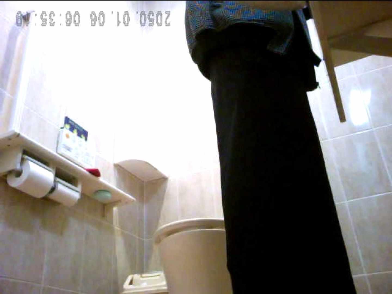 コンビニ洗面所盗撮 vol.006 OLのボディ | 洗面所  109PIX 25