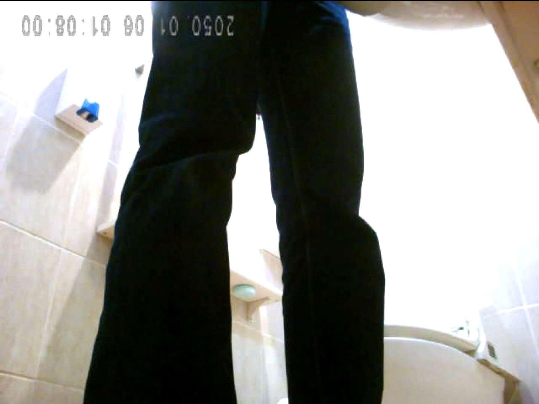 コンビニ洗面所盗撮 vol.006 OLのボディ | 洗面所  109PIX 79