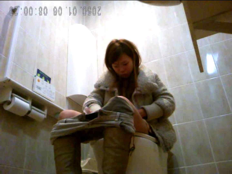 コンビニ洗面所盗撮 vol.007 洗面所 | OLのボディ  109PIX 22
