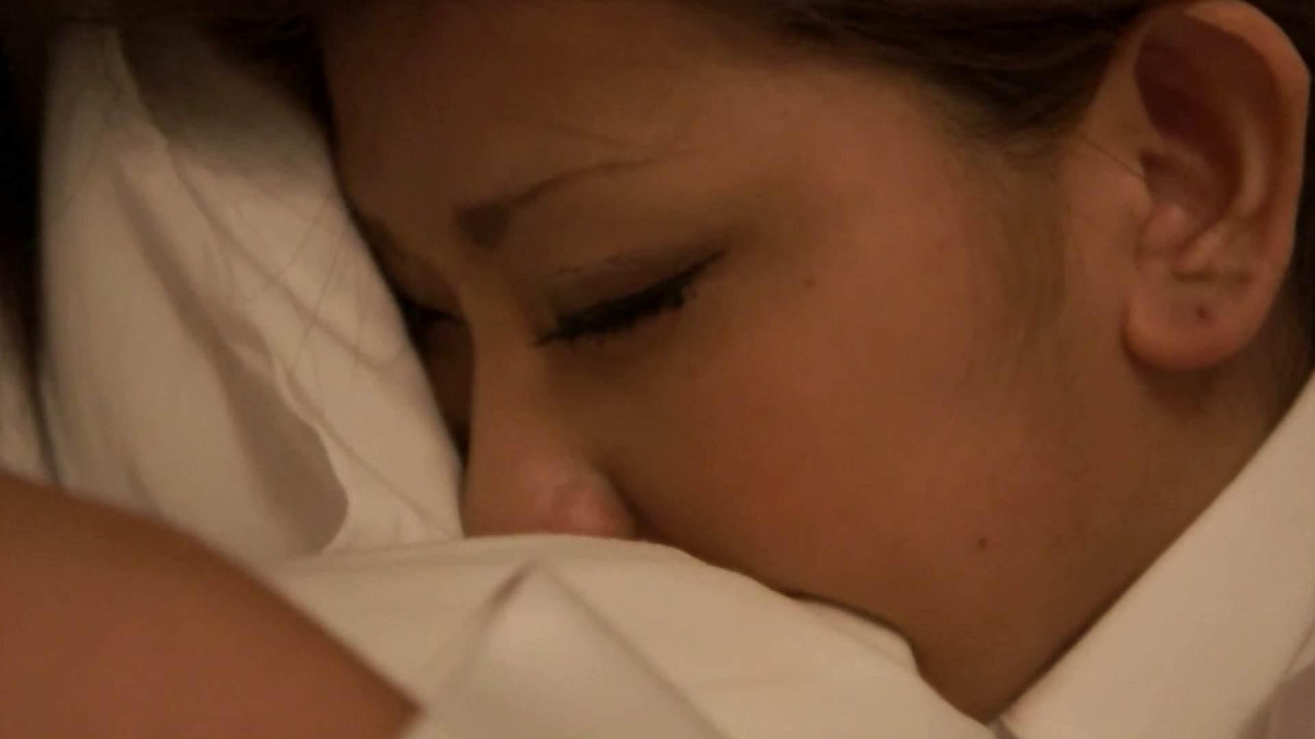vol.8 【Mちゃん(2回目)】ブランド品査定士19歳 花子とも仲良し イタズラ特集   ギャル盗撮映像  89PIX 1