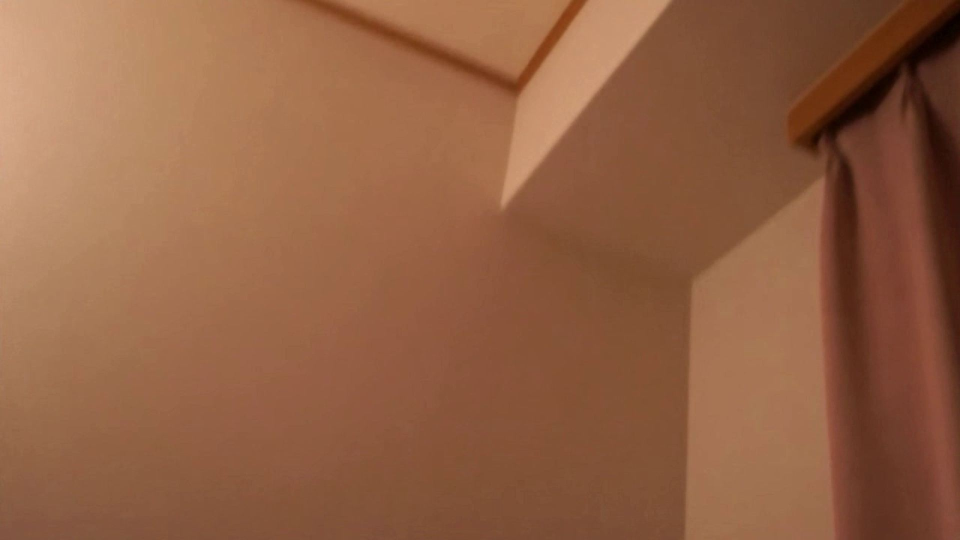 vol.8 【Mちゃん(2回目)】ブランド品査定士19歳 花子とも仲良し キャバ嬢 オメコ動画キャプチャ 89PIX 16