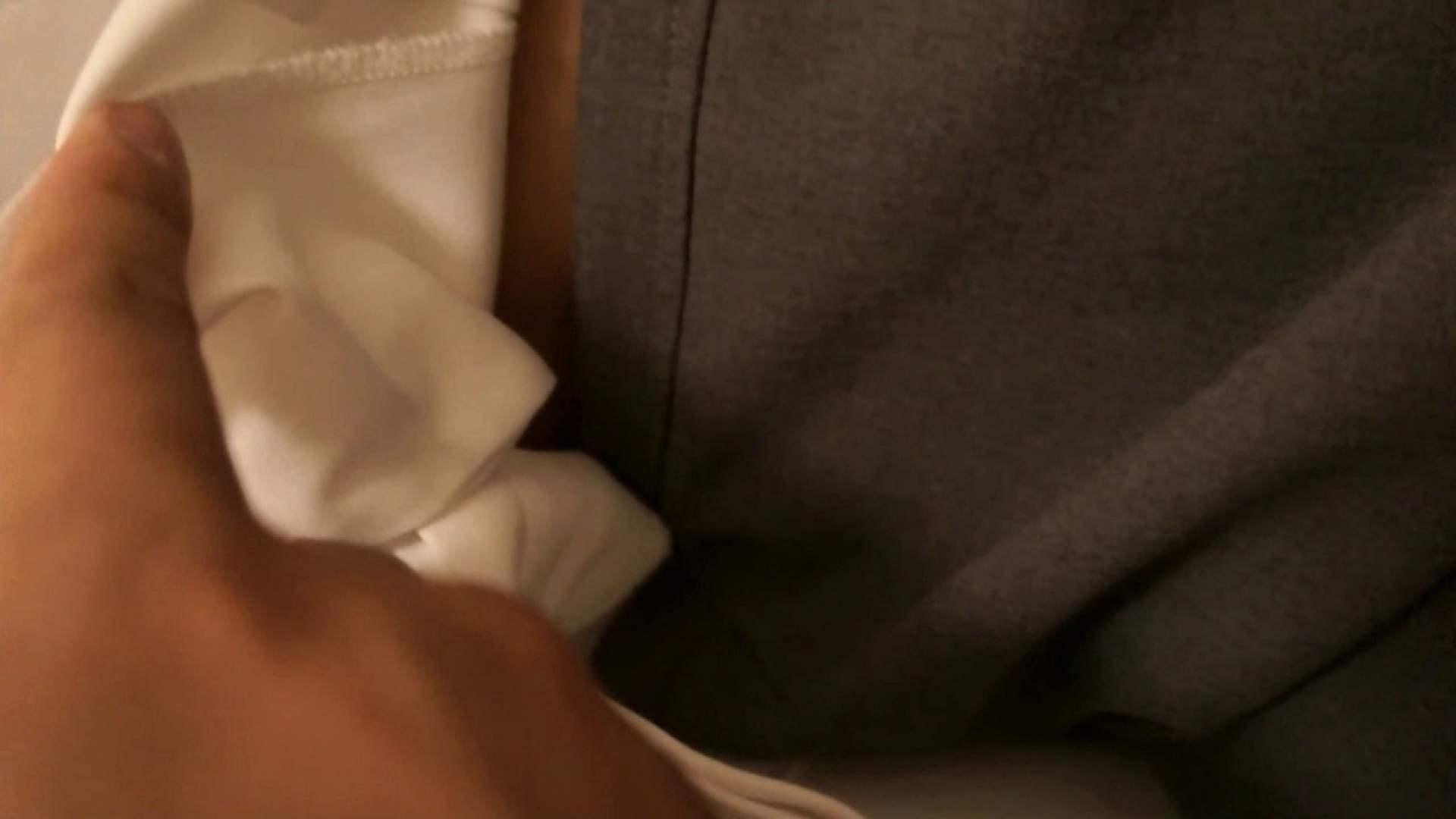 vol.8 【Mちゃん(2回目)】ブランド品査定士19歳 花子とも仲良し イタズラ特集   ギャル盗撮映像  89PIX 43