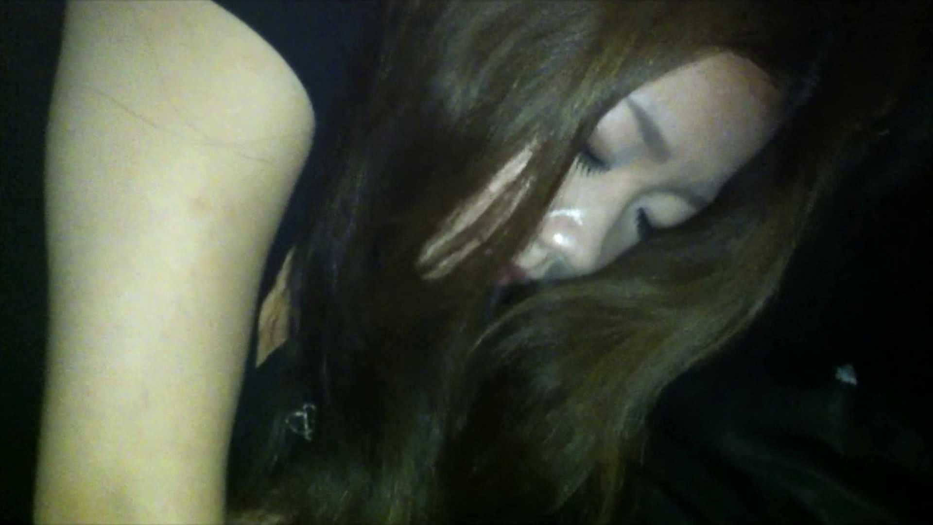 vol.19 【MMちゃん】美容系自営業25歳 キャリアウーマン 女子大生 SEX無修正画像 95PIX 22