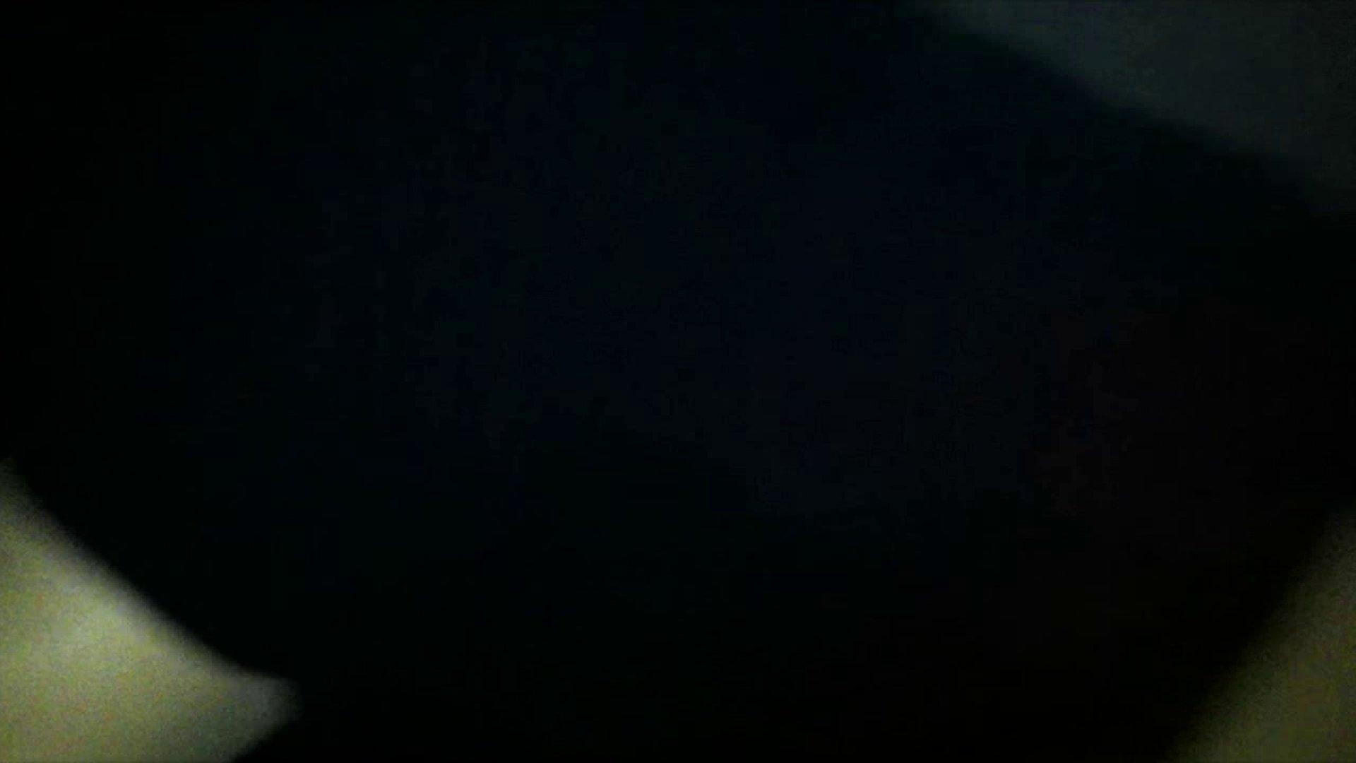 vol.19 【MMちゃん】美容系自営業25歳 キャリアウーマン イタズラ特集 AV動画キャプチャ 95PIX 23