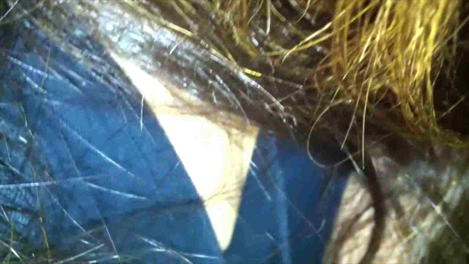 vol.19 【MMちゃん】美容系自営業25歳 キャリアウーマン 知人のセックス  95PIX 48