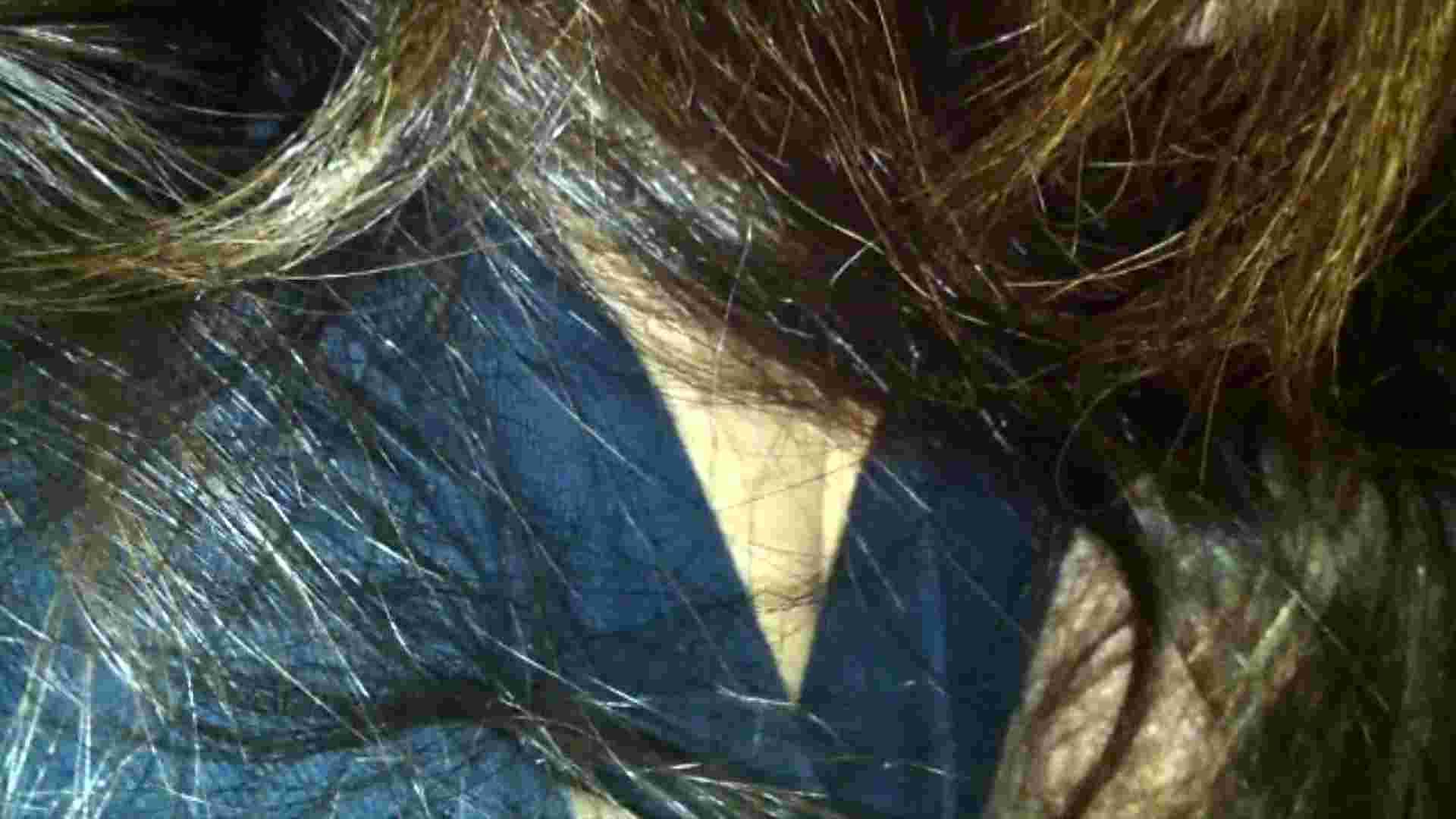 vol.19 【MMちゃん】美容系自営業25歳 キャリアウーマン 知人のセックス | キャバ嬢  95PIX 49