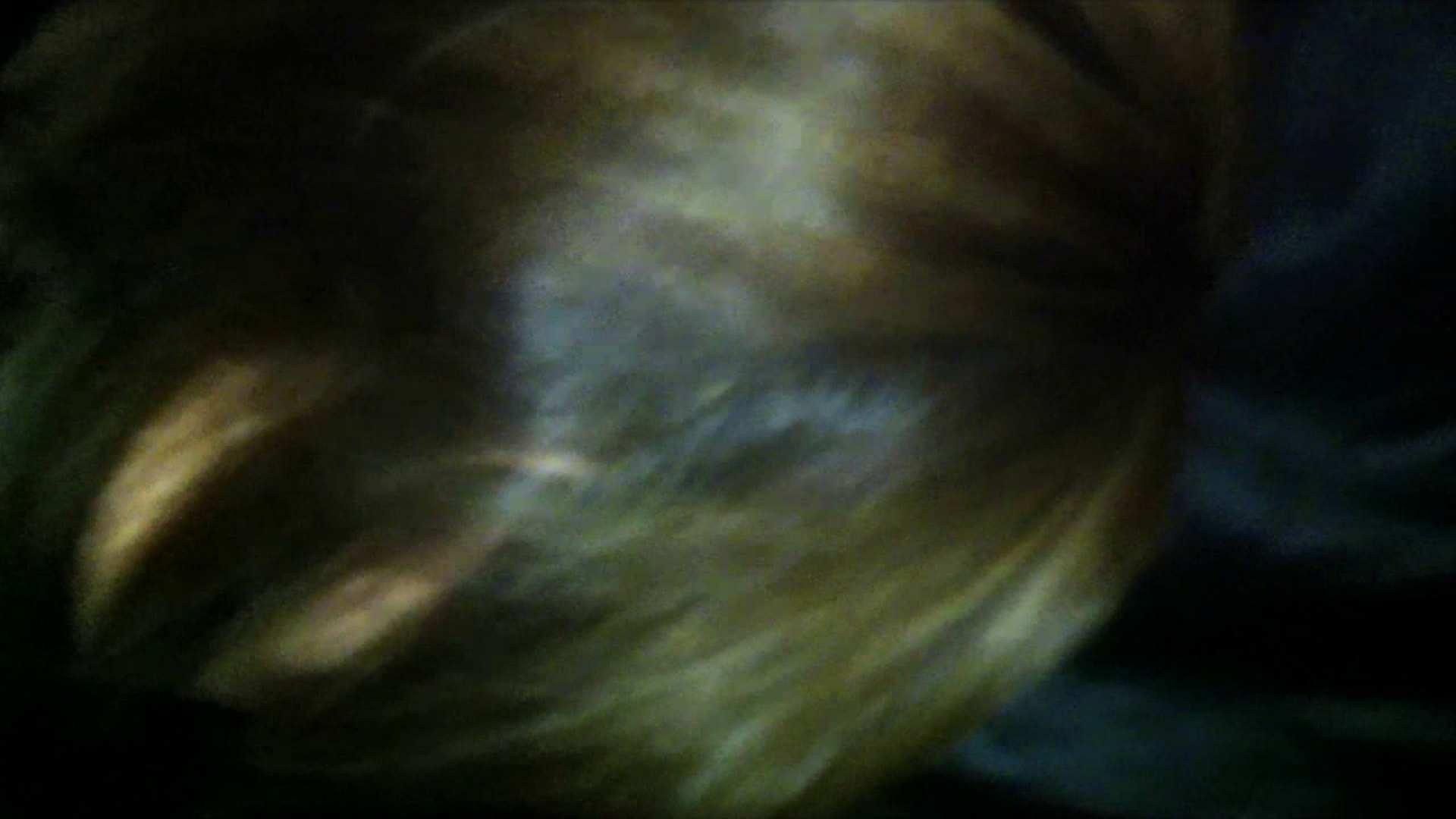 vol.19 【MMちゃん】美容系自営業25歳 キャリアウーマン ギャル盗撮映像 隠し撮りオマンコ動画紹介 95PIX 74