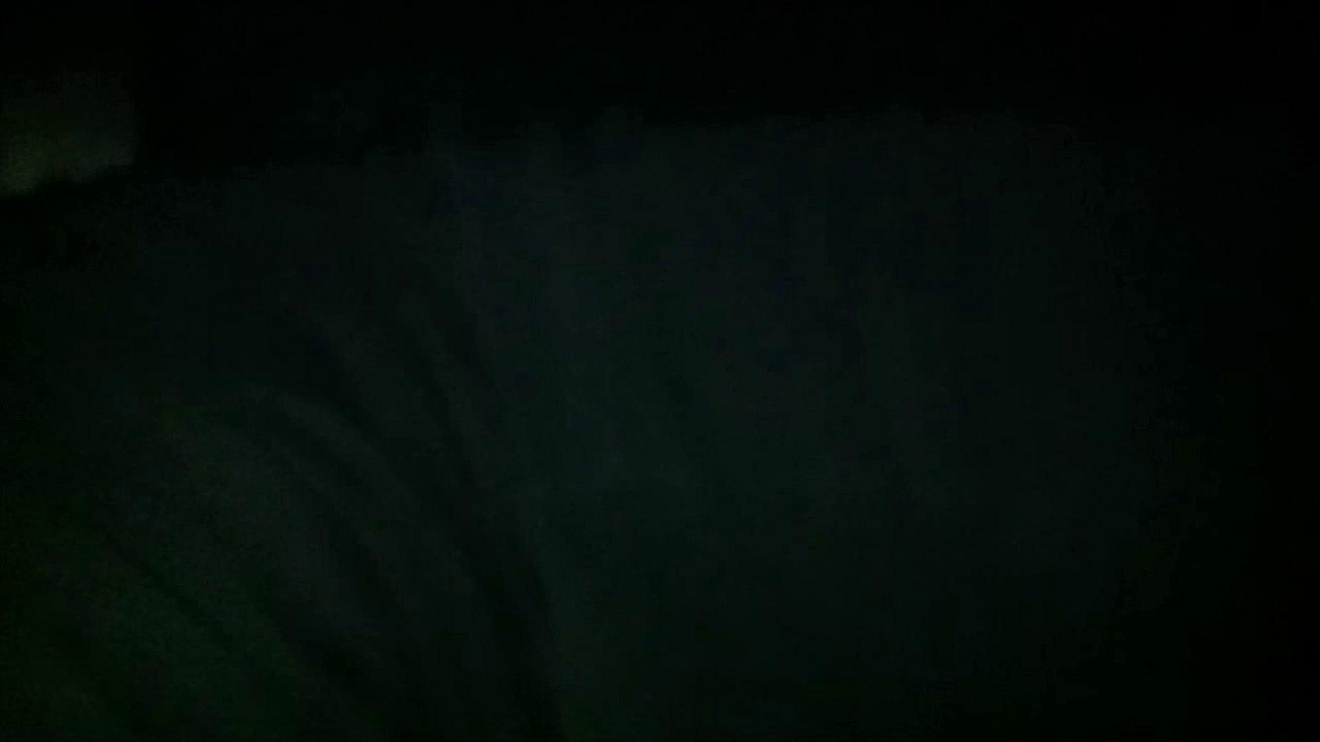 vol.19 【MMちゃん】美容系自営業25歳 キャリアウーマン 女子大生 SEX無修正画像 95PIX 76