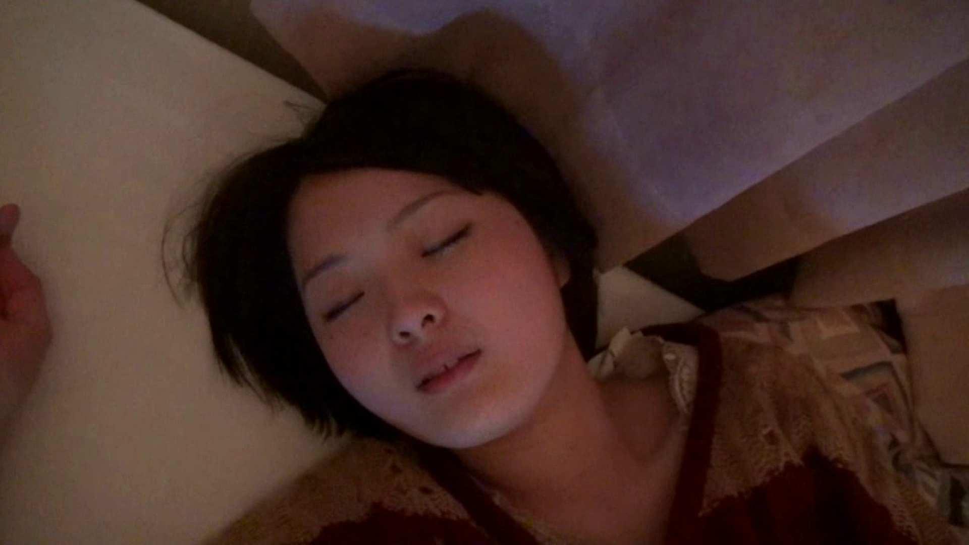 vol.29 【KTちゃん】現役JD居酒屋アルバイト 2回目? OLのボディ  86PIX 22