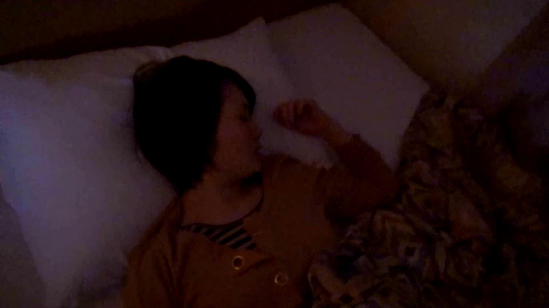 vol.31 【KTちゃん】現役JD居酒屋アルバイト 3回目? OLのボディ のぞき動画画像 72PIX 2