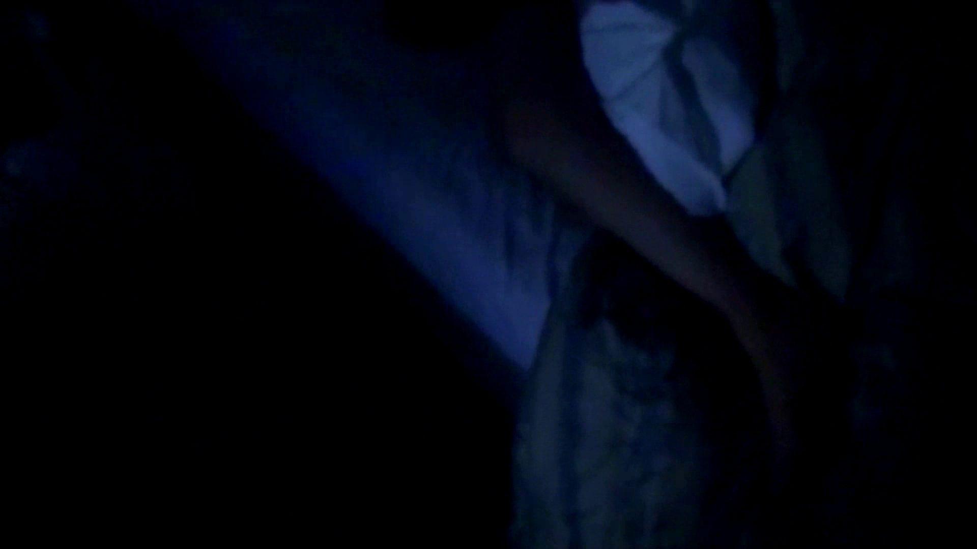 vol.32 【A・Yちゃん】 お嬢様系現役JD 1回目 お嬢様 おまんこ無修正動画無料 54PIX 2