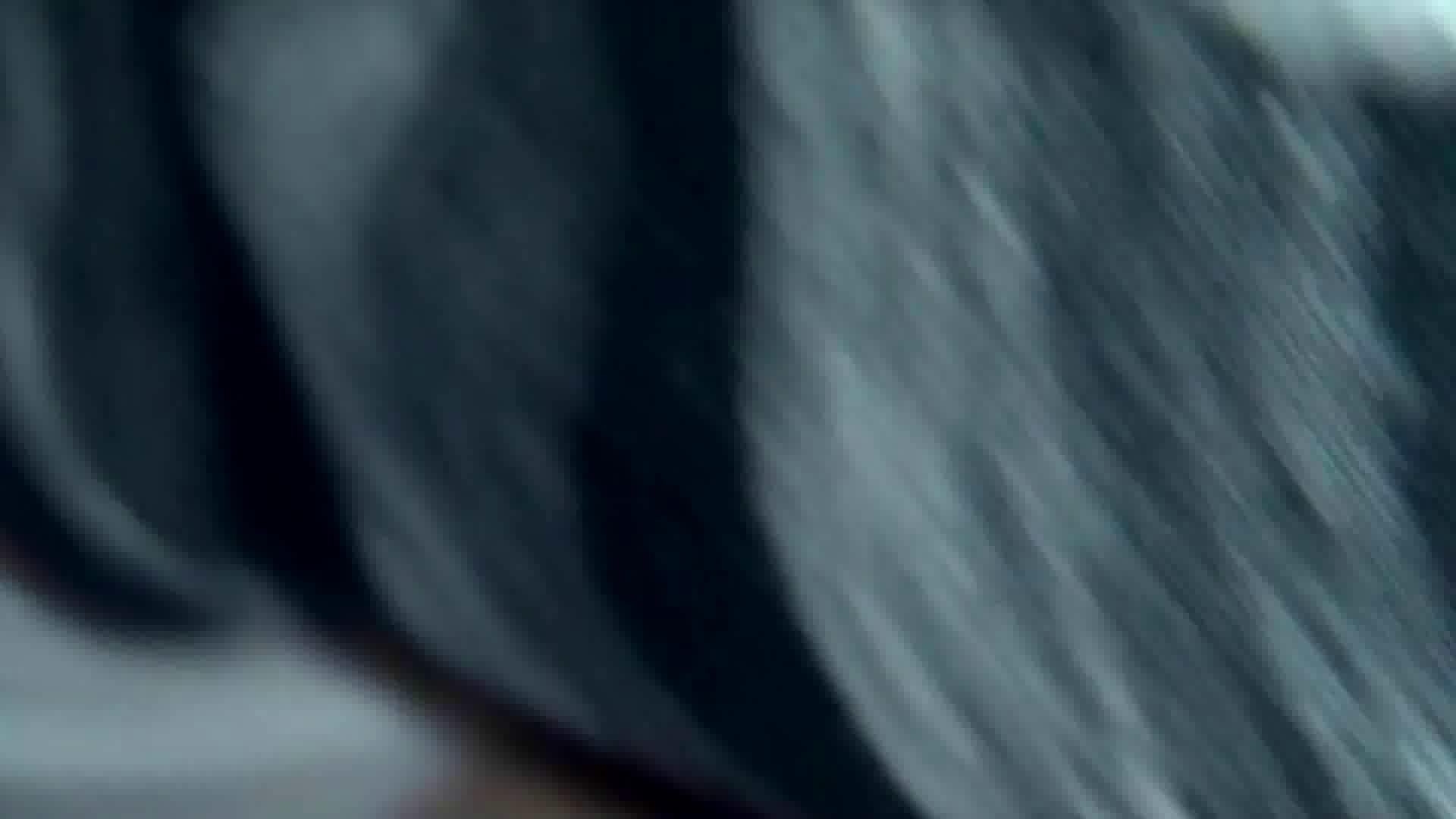 vol.34 【AIちゃん】 黒髪19歳 夏休みのプチ家出中 1回目 ホテル ワレメ動画紹介 55PIX 8