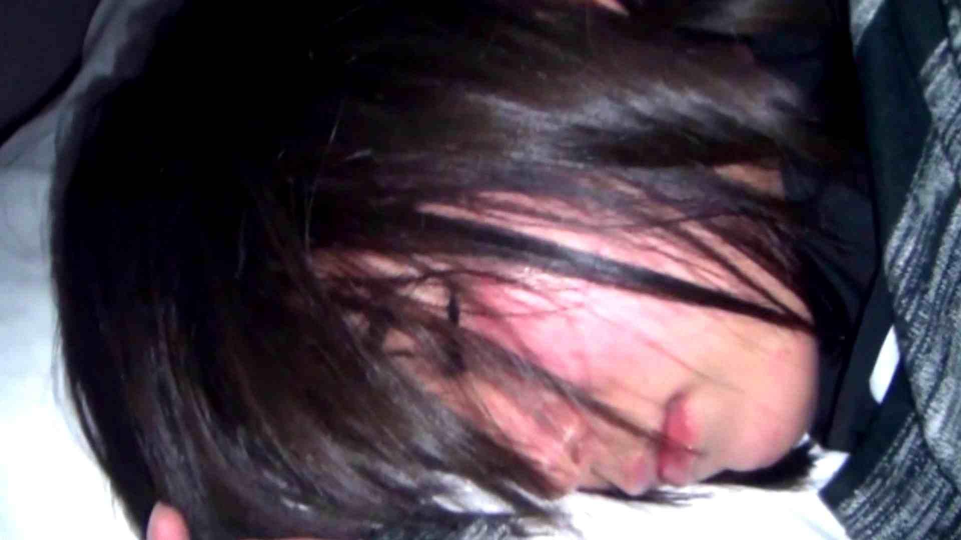 vol.34 【AIちゃん】 黒髪19歳 夏休みのプチ家出中 1回目 ホテル ワレメ動画紹介 55PIX 17