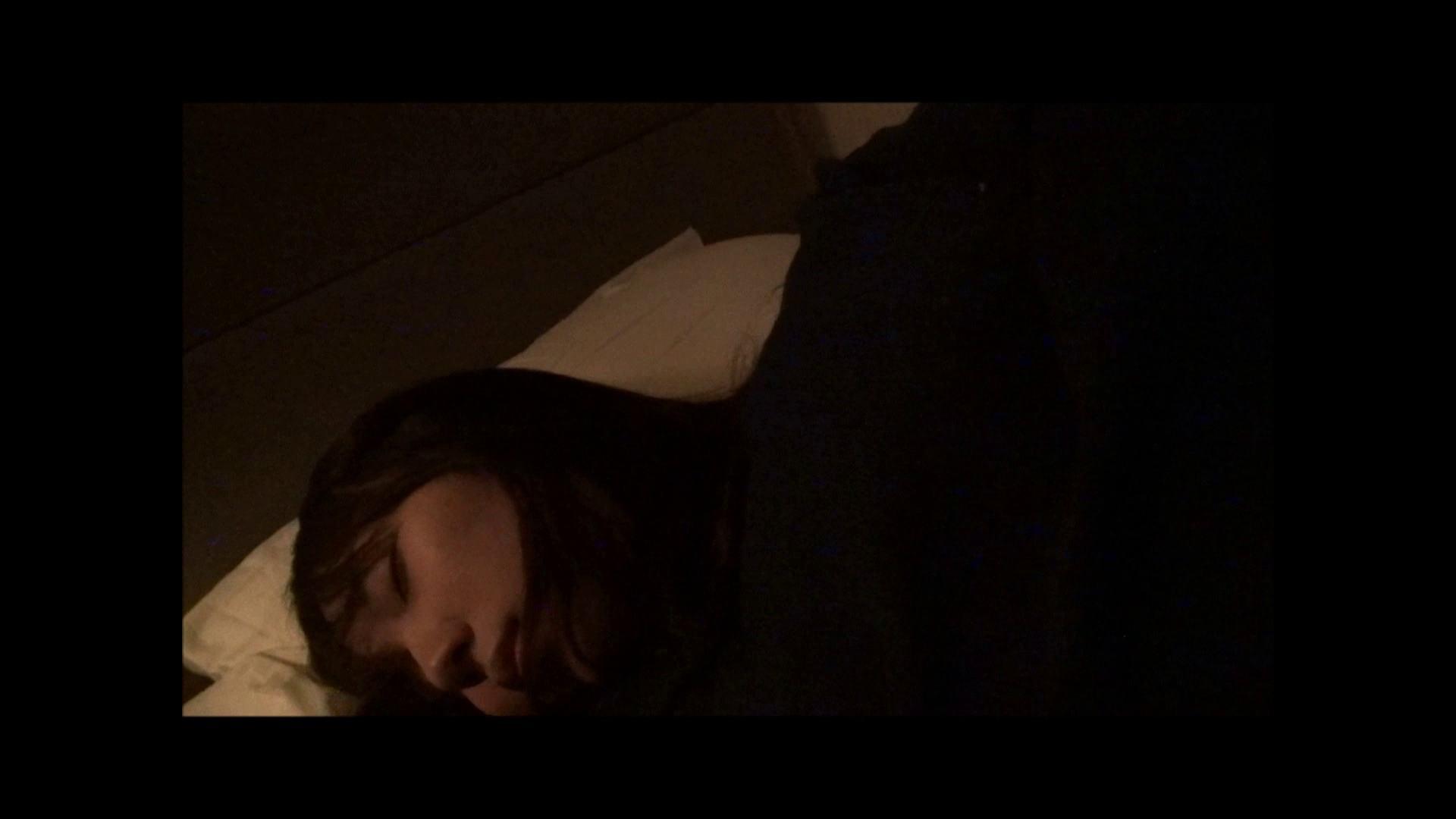 vol.44 【Miiちゃん(2回目)】駅地下FSモール靴屋店員20歳 OLのボディ   ホテル  49PIX 17