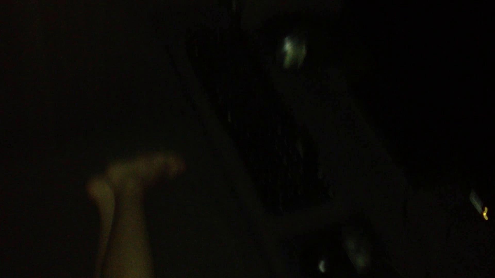 vol.45 【YMちゃん】現役JD純白パンツのお嬢様 パンツの中は。。 ワレメ無修正動画無料 63PIX 15