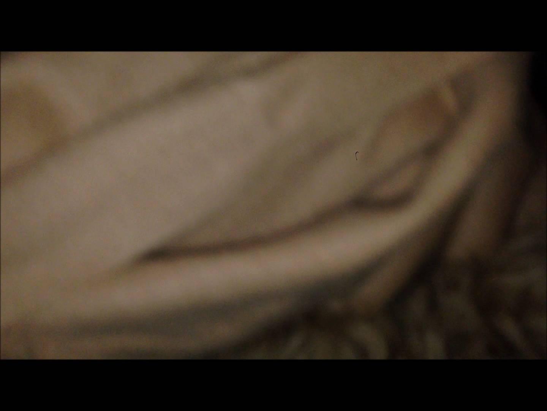 vol.47 【YMちゃん】 現役JD 本物お嬢様 2回目 悪戯 オメコ無修正動画無料 107PIX 83