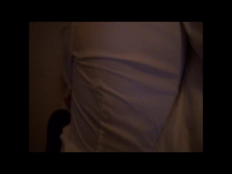 vol.57 【KTちゃん】現役JD居酒屋アルバイト 5回目? 盗撮 オメコ動画キャプチャ 106PIX 3