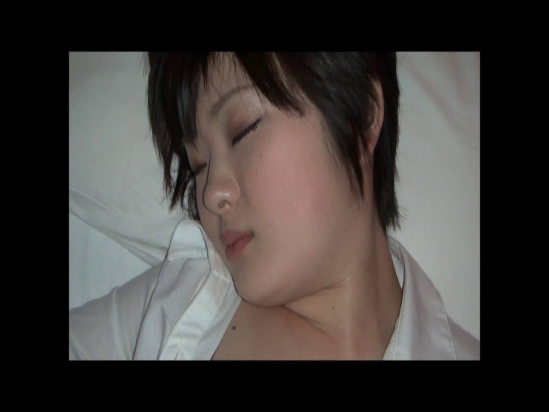 vol.57 【KTちゃん】現役JD居酒屋アルバイト 5回目? トイレの実態 | ホテル  106PIX 16
